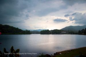 Lake Junaluska 039 by TommyPropest-Candler