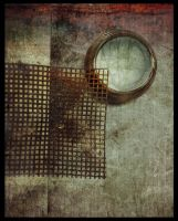 iPhoneography, Interpose by Gerald-Bostock