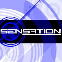 Sensation one by alekSparx