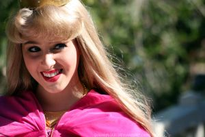 Princess Aurora 05 by DisneyLizzi