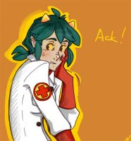 Ack by Nimuell