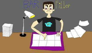 BAR filler#1 by BARproductions