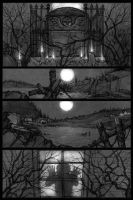 View of Hopeless, Maine 1 by CopperAge