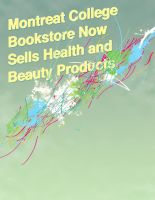 Montreat College Bookstore Ad 1 by trigger-r
