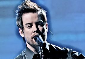 David Cook 45 by renthead7