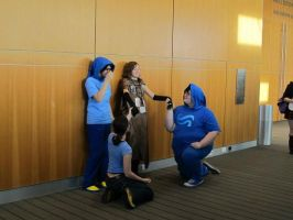 Nekocon pictures 94 by dogo987