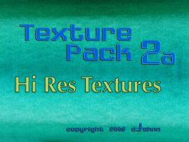 texture pack 2 by ShadowCaste