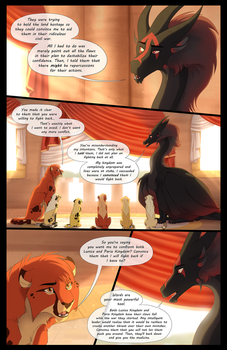 CSE Page 93 by Nightrizer