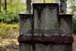 cimetiere by terenceH