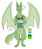 EDIT: this character is no longer mine by Acer0