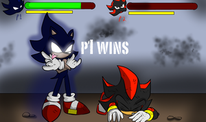 Player 1 wins... by xxxwingxxx