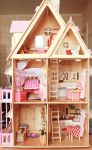 Dollhouse by Dikaya37
