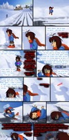 Endertale - Page 8 by TC-96