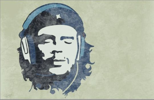 che3 by pindaro