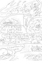 PV R4 Page 3 by Tofucakes