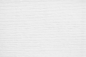 WHITE PAINTED WOOD 01 by stphq-stock
