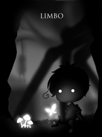LIMBO: PHILIPCEPTION by Polar-Angie13