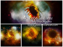 texture set: 90 by blackyaisa