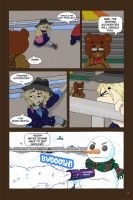 Swaggerball Z ::0:: Page 09 by Supa-Syrex