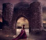 Longing Lost by Ithildiel