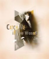YunHo: Catch Me If You Wanna (cover) by o3he0