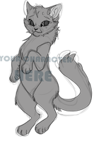 Your Character Here Auction: CLOSED by RussianBlues