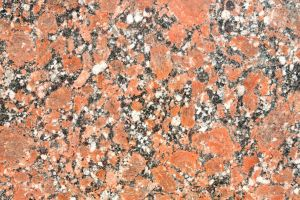 Stone Texture - 22 by AGF81