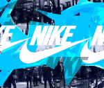 Nike 2 by gasolinefight