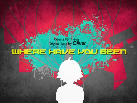 [VIDEO] Where Have You Been [LINK IN DESCRIPTION] by Shius