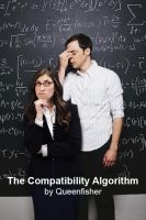 The Compatibility Algorithm by Queenfisher-Shamy