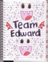 Team Edward by The-Crystizzler1990
