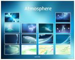Atmosphere Wallpapers by MathieuBerenguer