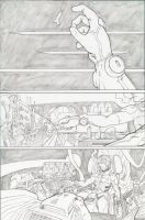 Ontos Page1 by Vzamm