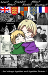 Hetalia: Fruk relations by Raylie18
