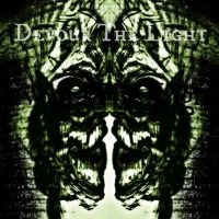 Devour The Light - Moral Predation by TheHeartgrinder