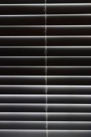 Blinds1 by stockicide