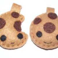 Cookies by bashstore