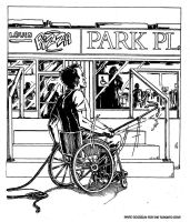 Accessibility denied by marcgosselin