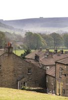 Reeth. by ian-atkinson