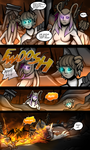 BFN2 Page 45 by TimeLordJikan