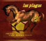 TRICELL Equine Research Facility: Las Plagas by MasterOfUnlocking