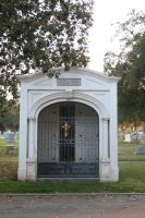 Cemetery Stock 01 by Stephasaurus-Stock