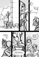 Chapter 1: Page 28 by DemonRoad