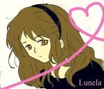 Me by Lunela