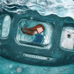 underwater leagues by libelle