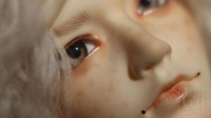 Merloch - Faceup Details 01 by IcarusLoveMedley