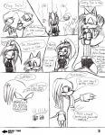 Chaos Rush pg 2. by DarkXeo