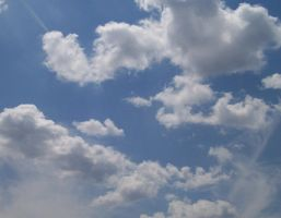 Clouds02 by shoe-fly