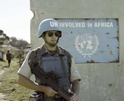 UnInvolved in Africa by rEHa6yKuH