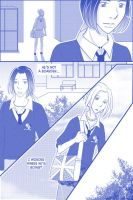 Chemical Blue Ch5 p22 by irinarichards